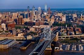 Индекс производственной активности от ФРБ Филадельфии принял отрицательное значение