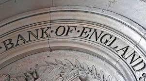 Главный экономист Банка Англии говорит о необходимости снижения ставок