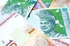 Слабая валюта может негативно сказаться на росте экономики