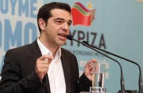 СИРИЗА возвращается к власти в Греции