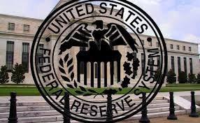 Вот, что имеет значение для ФРС