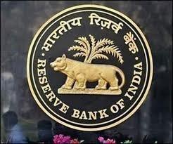 Центробанк Индии удивил более масштабным, чем ожидалось снижением ставок