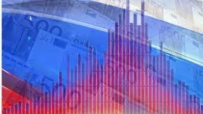 Всемирный банк снизил экономические прогнозы для России