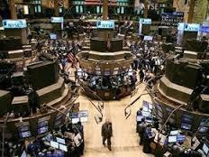 Каким ужасным был 3-й квартал для акций и сырьевых товаров
