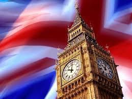 Активность в строительном секторе Великобритании выросла в сентябре