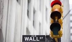 Что, на самом деле, говорят протоколы ФРС? – Крамер