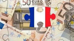 Промышленное производство во Франции выросло в августе