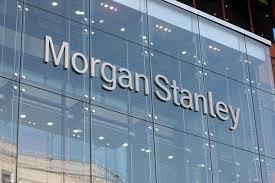 EUR/USD должна торговаться выше 1.20- Morgan Stanley