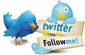 Акции Twitter были понижены в рейтинге