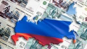 Худшее для российской экономики еще впереди – Дерипаска