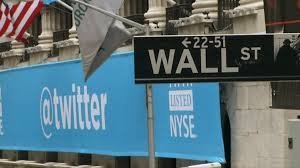 Аккаунты финансовых гуру, на которые полезно подписаться в Twitter