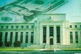 Готовьтесь к паническим сигналам от ФРС