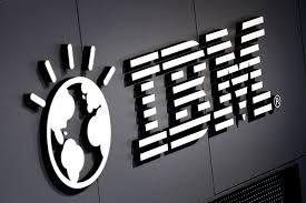 IBM снова отчиталась о снижении доходов