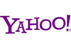Yahoo отчиталась о прибыли в размере 15 центов на акцию