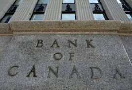 Центробанк Канады оставил процентную ставку без изменений