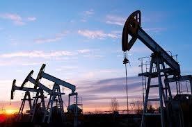 Нефть приближается к новой критической точке