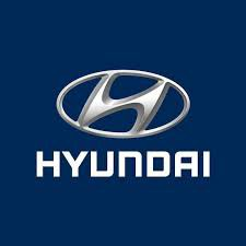 Прибыль Hyundai упала на 25%