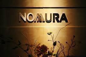 ECB, FED, EUR/USD: что будет в декабре? – Nomura