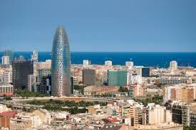 В Барселоне появится безналичная валюта