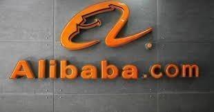 Удачный квартал для Alibaba