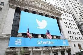 Прогнозы аналитиков по акциям Twitter, после их обвала в третьем квартале