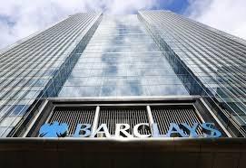 Прибыль Barclays не оправдала ожидания
