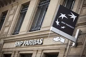 Прибыль BNP Paribas выросла, благодаря розничному подразделению
