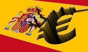 Испанская экономика взяла курс на лучший год с 2007