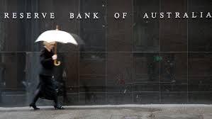 Резервный Банк Австралии сохранил ставки на рекордном минимуме, 2%