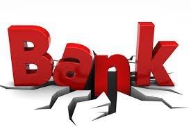 Банки, которым не грозит крах