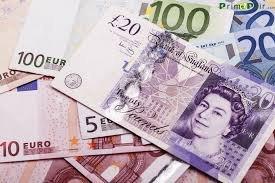 EUR/GBP: перспективы и прогнозы