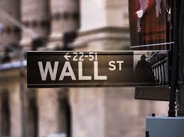 10 главных ошибок на собеседованиях на Уолл-Стрит