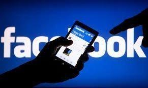 Прибыль Facebook за квартал превзошла ожидания