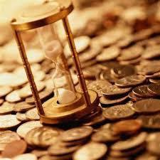 Новые правила помешают банкам становиться «слишком крупными  для краха»