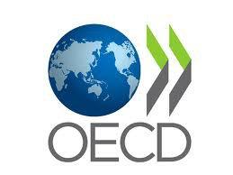 ОЭСР снижает прогноз по росту мировой экономики на 2015 до 2.9%
