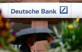 Время сокращать GBP/USD - Deutsche Bank
