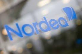 CHF: центробанк готов действовать - Nordea
