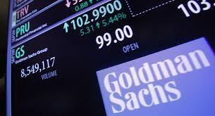 Почему все хотят работать в Goldman Sachs?