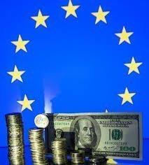 Теракты в Париже вряд ли повлекут за собой коррекцию рынка – Уилбур Росс