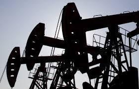 После парижских терактов подорожала нефть