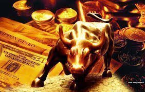 «Бычий» рынок вступает в завершающую фазу