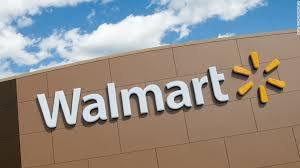 Wal-Mart повышает прогнозы