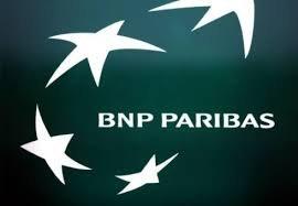 EUR/USD: есть ли потенциал к восстановлению? - BNPP