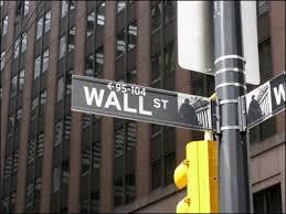 Goldman Sachs сокращает объемы торговли фиксированной доходностью