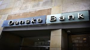 USD/JPY: риски и прогнозы от Danske