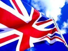 Розничные продажи в Великобритании упали на 0.6% в октябре
