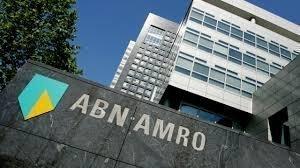 Стоимость первичного публичного размещения акций ABN Amro составила $17.9 млрд