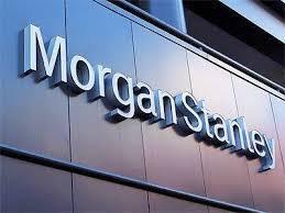 EUR/USD: Цели и движущие силы - Morgan Stanley