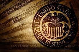 ФРС обретает почву под ногами
