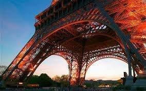 Экономический рост Франции замедлился после терактов